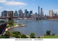 Brooklyn Bridge Stock Photos, Brooklyn Bridge Stock Photography, Brooklyn Bridge Stock Images : Shutterstock.com