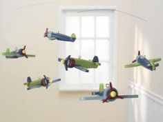 Lambs & Ivy Wings Ceiling Sculpture by Lambs & Ivy, http://www.amazon.com/dp/B001KDYN36/ref=cm_sw_r_pi_dp_7Vxbqb1206XER
