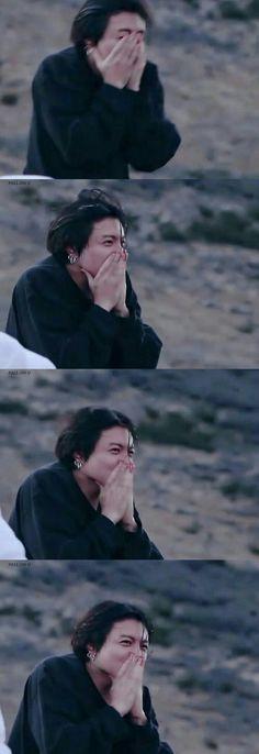Foto Jungkook, Foto Bts, Jungkook Cute, Jimin, Jung Kook, Jikook, K Pop, Bts Love, Bts Bon Voyage