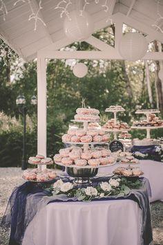 Ellie & Igor's Wedding