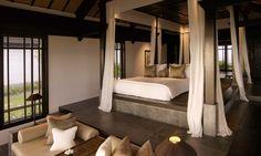 room design. Luxury Hotels   5 Star Luxury Hotel Resorts   Boutique Hotels   GHM Hotels