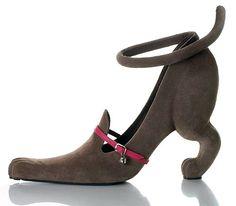 Dog-shoe-designed-by-Kobi-Levi.png (475×415)