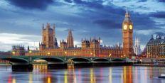 Universities in the UK