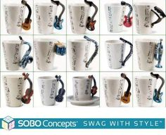 8002a25252e 38 Best Home SWAG images in 2017   Coffee mug, Coffee mugs, Swag
