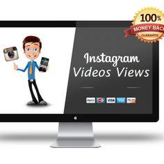 Buy cheap real Instagram Followers In united kingdom from us. Fast Delivery, Secure by using PayPal. If you don't know how to Purchase Instagram Followers In United Kingdom then we're here