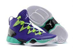 "http://www.onpuma.com/air-jordans-xx8-se-mardi-gras-russell-westbrook-pe-court-purple-blackflash-lime-cheap-to-buy-stktpm.html AIR JORDANS XX8 SE ""MARDI GRAS"" RUSSELL WESTBROOK PE COURT PURPLE/BLACK-FLASH LIME CHEAP TO BUY STKTPM : $107.00"