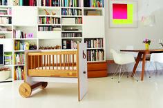 afilii – platform for design + architecture for kids presents at Ambiente 8 designers with toys, accessories and furniture for children. Baby Furniture Sets, Kids Furniture, Furniture Design, Modern Kids, Vintage Children, Girls Bedroom, Designer, Kids Rugs, Nice