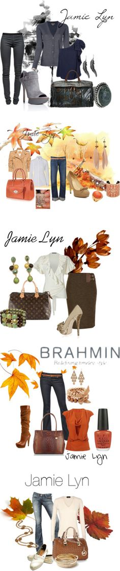 """Fall 2012"" by wrightdesigns ❤ liked on Polyvore"