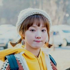 Weightlifting Kim Bok Joo, Weightlifting Fairy, Lee Sung Kyung, Lee Jong Suk, Korean Actresses, Korean Actors, Kim Bok Joo Swag, Weighlifting Fairy Kim Bok Joo, Korean Drama Best