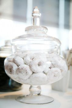 58 Ideas Shabby Chic Baby Shower Brunch Party Ideas For 2019 Fiesta Baby Shower, Baby Shower Brunch, Baby Shower Themes, Baby Shower Parties, Baby Shower Food List, Baby Shower Cakes Neutral, Baby Shower Elegante, Shabby Chic Baby Shower, Shower Bebe
