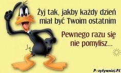 http://www.pozytywniej.pl/20