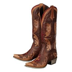 The Grace Boot by Lane Boots   Lulu Luxuries