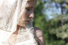 Dress by: I Love dresses  Dress: Rewind  Model: Rebecca  Picture: Risto Kuulasmaa    http://love-dresses.blogspot.fi/