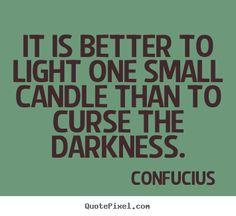 quote confucius - Google zoeken