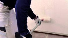 Lasikuitutapetin tasoittaminen telattavalla Presto R-tasoitteella Vacuums, Home Appliances, Videos, House Appliances, Vacuum Cleaners, Kitchen Appliances, Appliances