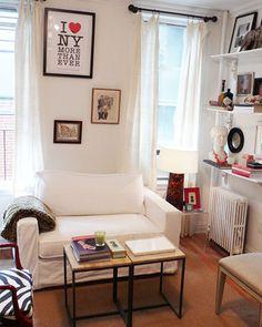 HappyChicMA-livingroom.