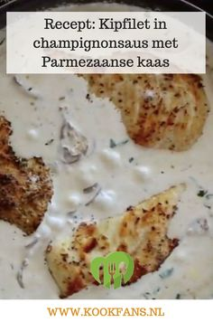 Recipe Boards, Daily Meals, Other Recipes, Mashed Potatoes, Chicken Recipes, Dinner Recipes, Paleo, Food And Drink, Menu
