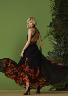 :: CARLA RUIZ ::   FETE 2020 Lancaster, Brighton, Scarlett, Backless, Dresses, Verona, Photos, Fashion, Dress Backs