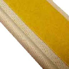 Bond Cotton Binding Tapes Diy Carpet Binding Pinterest