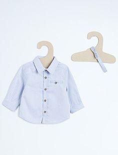 d3d046a6b7e0e 7 meilleures images du tableau Vêtements à vendre VINTED