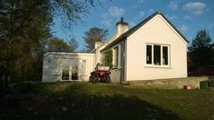 Rare Oppotunity Croft House and Land For Sale