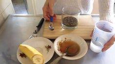 1000 ideas about aliments pour maigrir on pinterest aliment minceur and les glucides - Graine de chia coupe faim ...
