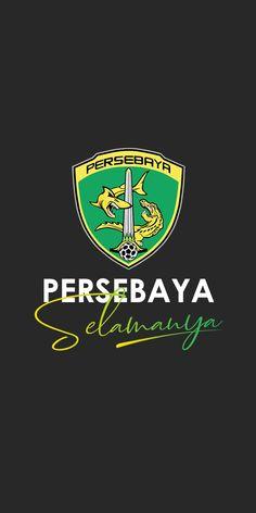 Lock Screen Wallpaper, Iphone Wallpaper, Camisa Retro, Green Force, Football Art, Football Wallpaper, Surabaya, 1, Logos