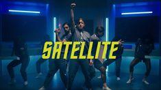 Two Door Cinema Club - Satellite (Official Video) - YouTube
