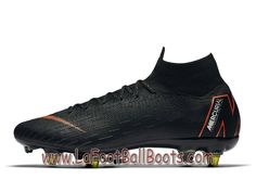best service b6bb8 922aa Chaussures de Foot   officielle Maillots   lafootballboots.com