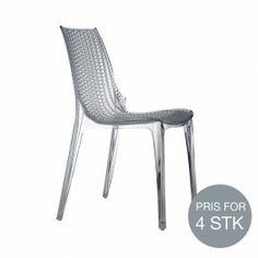 Scab Design fra SixBondStreet Chair, Furniture, Design, Home Decor, Decoration Home, Room Decor, Home Furnishings, Stool