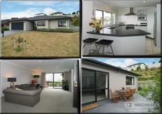 Open2view ID#311280 (14 Dusky Crescent) - Property for sale in Aotea, New Zealand