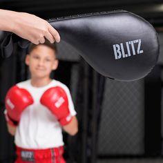 Blitz uchikomi main Band-Judo Jujitsu Arts Martiaux Grappling//Sparring