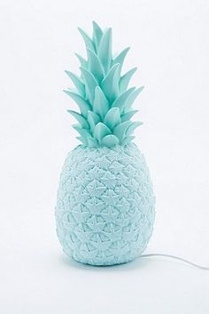 Is that crazy to love this Pineapple light so much?