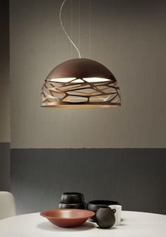 design kelly more kelly so1 italian design eettafel lamp design design ...