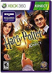 Harry Potter for Kinect Xbox 360 Warner Bros Harry Potter Video Games, Harry Potter Films, Xbox 360 Video Games, Latest Video Games, Rp Games, Mini Games, Warner Bros, Warner Brothers, Hogwarts