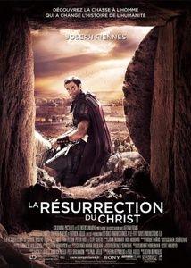 La Résurrection du Christ streaming