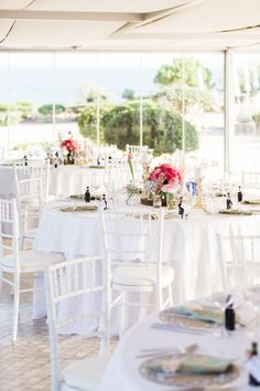 Wedding Chair Hire Algarve Cost To Rent Covers For 539 Best Tablescapes Images In 2019 Boho A Dream Come True Laryssa Isau S Destination Portugal Reception Decorationsalgarvetablescapesdestination