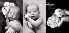 Matheus . 9 dias :: fotografia newborn Uberlândia :: newborn photography