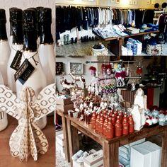 Ihr braucht noch Geschenke? Dann schaut doch mal in unserem Pop-Up-Store an der Sülzburgstraße 1 vorbei. Wir freuen uns auf euch! Öffnungszeiten: Fr 10-20h und Samstag bis 19 Uhr    #popupstore #cologne #christmas #xmas #present #fashion