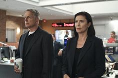 It's more important than ever to stop this global terrorist group:http://ow.ly/MPFKe . #NCIS #FirstLook