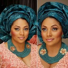 Lola as a wedding guest. Nigerian wedding ~African Prints, African women dresses, African fashion styles, African clothing, Nigerian style, Ghanaian fashion
