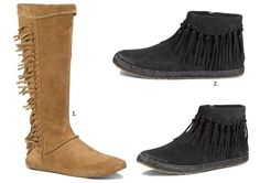 Bottes indiennes UGG Australia Ugg Australia, Uggs, Wedges, Boots, Fashion, Indian Boots, New Shoes, Fall Winter 2015, Accessories