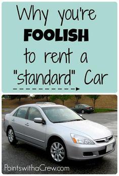 Cheapest Car
