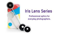 iphone lenses that fit over almost all cases