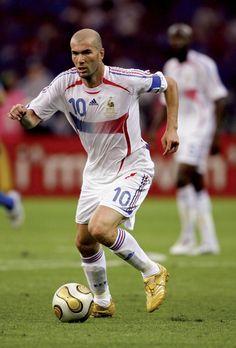 FIFA World Cup 2006.