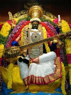 Saraswati Devi, Mother Goddess, Durga Goddess, India Jewelry, Lord Ganesha, Deities, Mythology, Culture, Goddesses