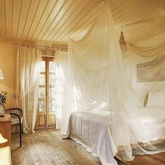 Relax, take it easy here🌿☺️ Rahatlayın ve gevşeyin ⛱☀️ - 💎Oyster Residences 🌿www.oysterresidences.com 📍Oludeniz / Muğla Turkey 🚪26 Odalı / Rooms 💵 Ort. Fiyat / Rates from: 446₺ 👑Lüks / Luxury 💍Romantik Otel / Romantic Hotel 🏊🏻Yüzme Havuzlu / With Pool ✨ Adult Only / Yetişkinlere özel - #oysterresidences #oludeniz #fethiye #turkey #smallhotel #boutiquehotel #travel #traveling #oludeniz #TFLers #vacation #visiting #instatravel #instago #instagood #trip #holiday #photooftheday #fun…