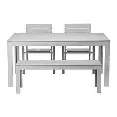 falster-table-chairs-and-bench-outdoor-gray__0237709_PE376967_S4.JPG