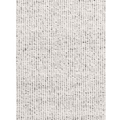 Scandinavian class enriches your home with these unique flat weave kilims.