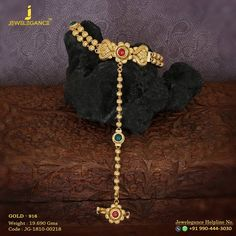 Gold 916 Premium Design Get in touch with us on New Gold Jewellery Designs, Gold Mangalsutra Designs, Mens Gold Jewelry, Gold Bangles Design, Gold Earrings Designs, Gold Chain Design, Gold Ring Designs, Silver Jewellery, Touch